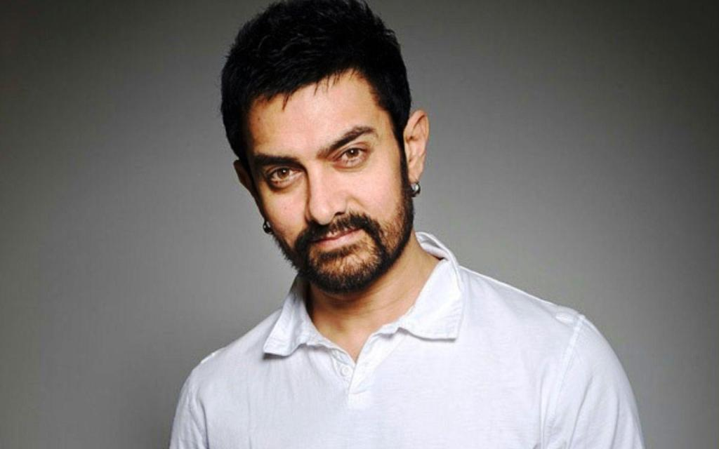 Aamir Khan Wiki, Age, Family, Movies, HD Photos, Biography, and More 12