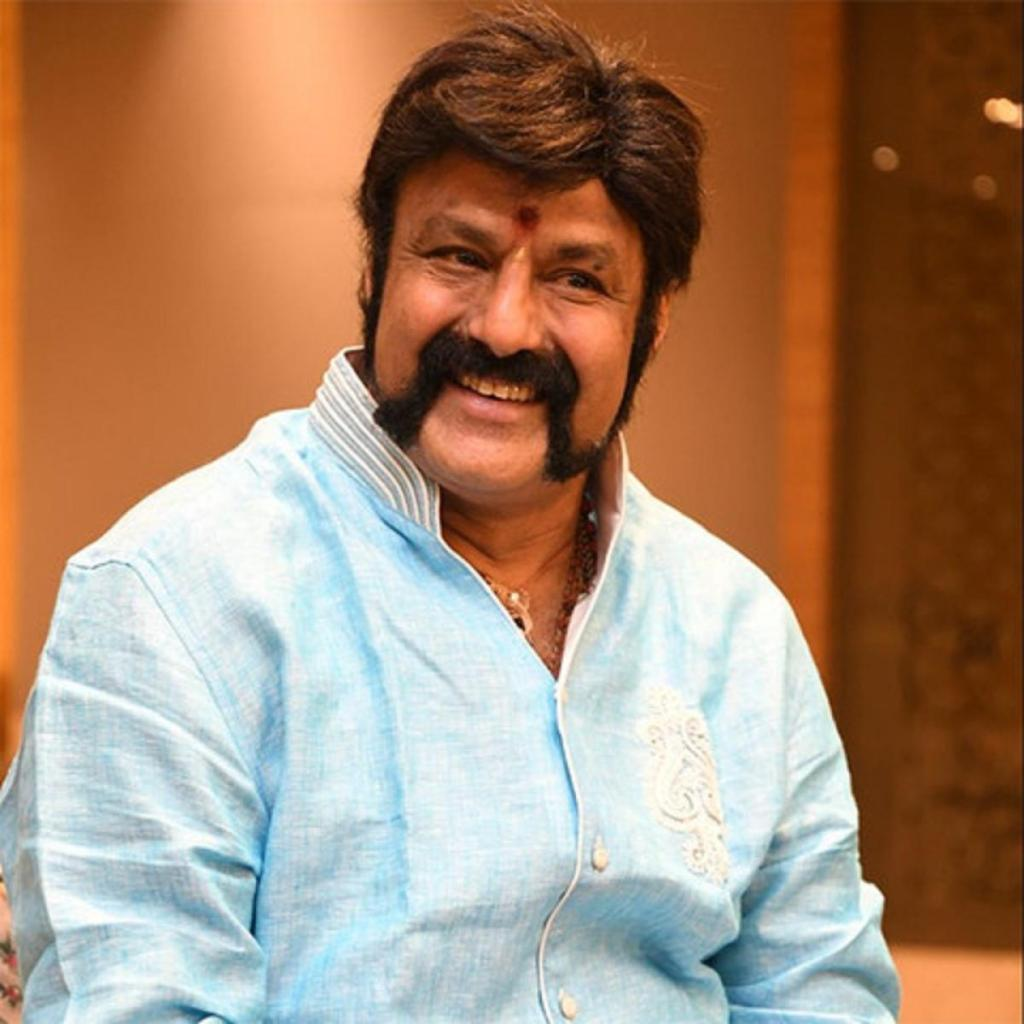Balakrishna Wiki, Age, Family, Movies, HD Photos, Biography, and More 4