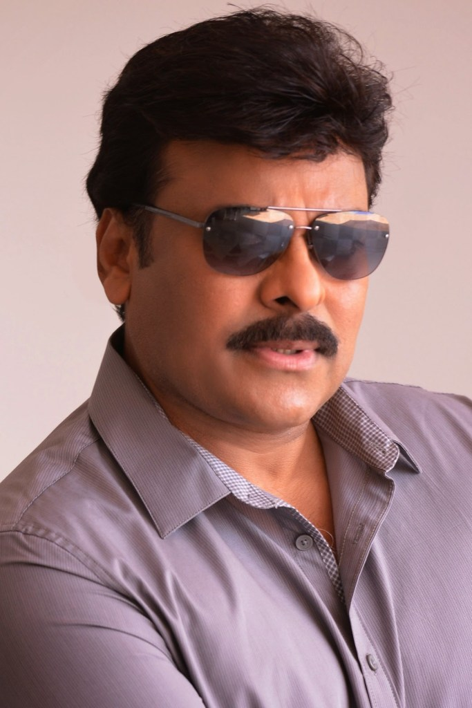 Chiranjeevi Wiki, Age, Family, Movies, HD Photos, Biography, and More 6