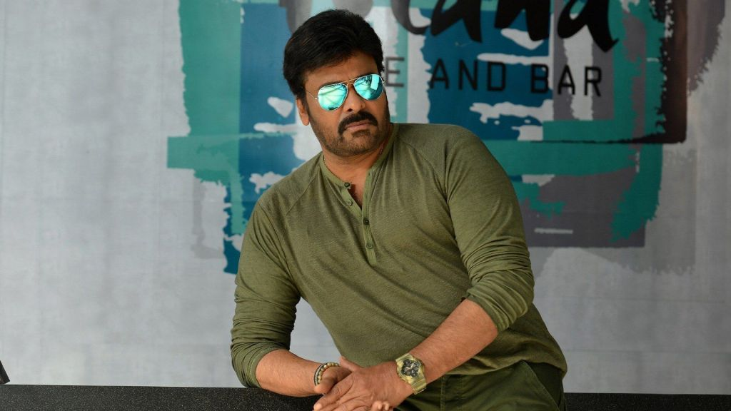 Chiranjeevi Wiki, Age, Family, Movies, HD Photos, Biography, and More 90