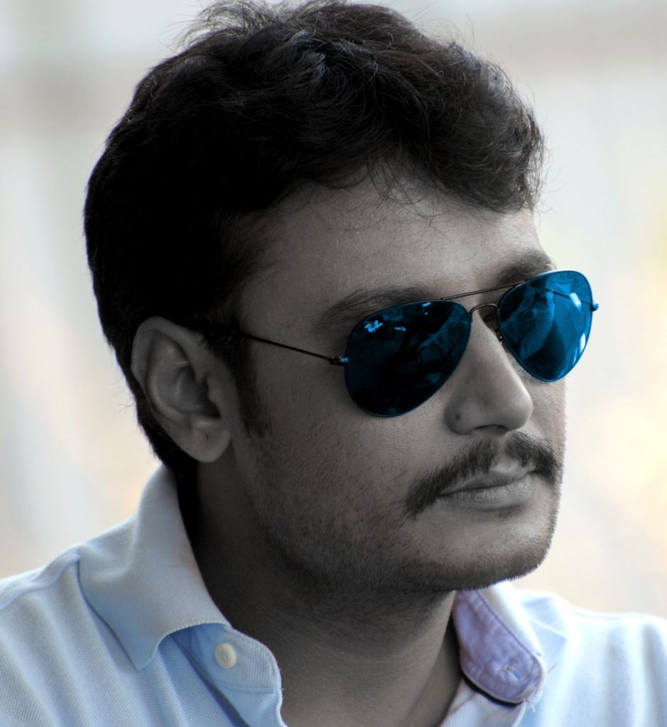 Darshan Wiki, Age, Family, Movies, HD Photos, Biography, and More 2