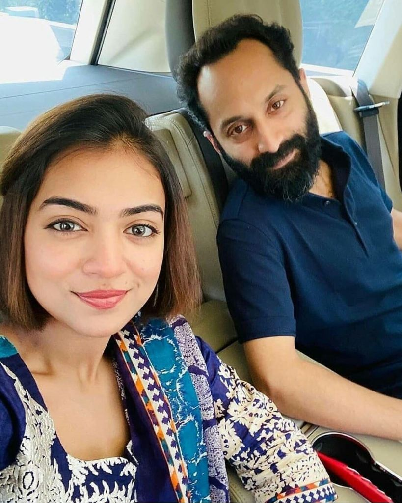 Fahad Fazil Wiki, Age, Family, Movies, HD Photos, Biography, and More 3