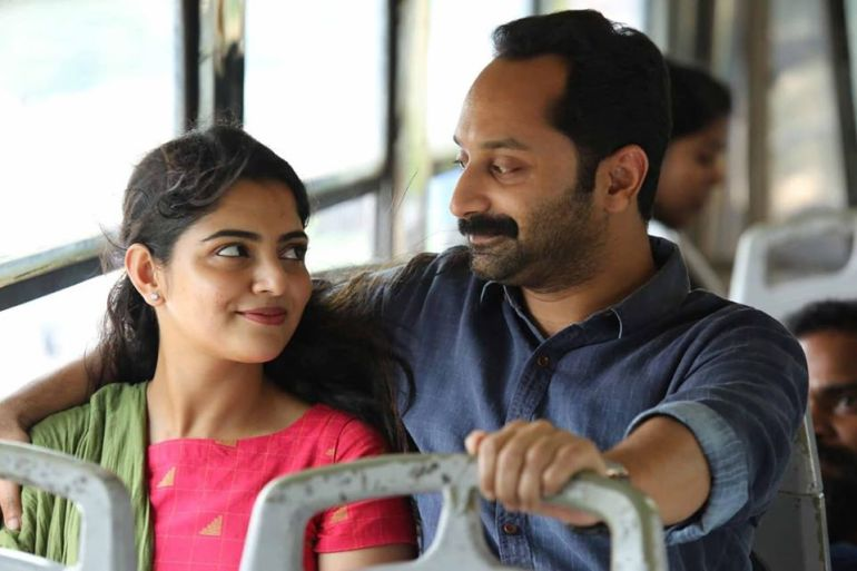 Fahad Fazil Wiki, Age, Family, Movies, HD Photos, Biography, and More 10
