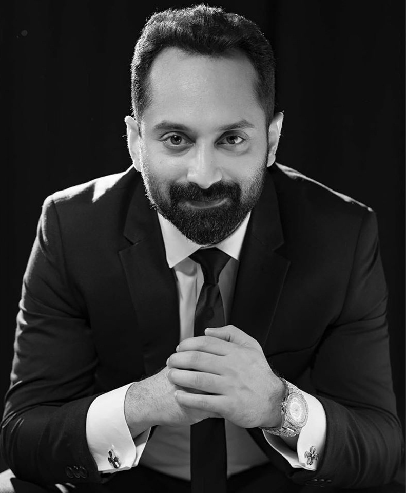 Fahad Fazil Wiki, Age, Family, Movies, HD Photos, Biography, and More 2