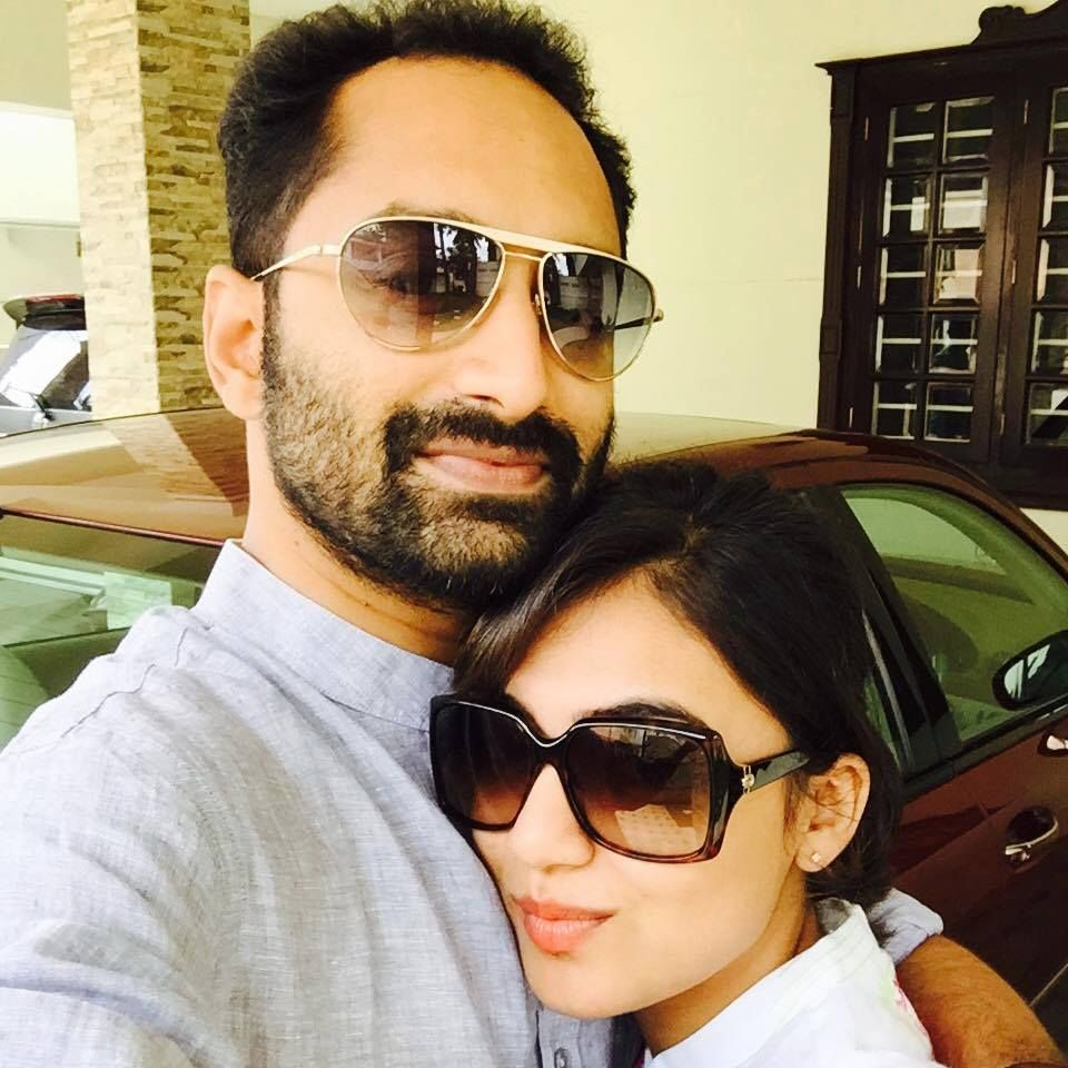 Fahad Fazil Wiki, Age, Family, Movies, HD Photos, Biography, and More 4