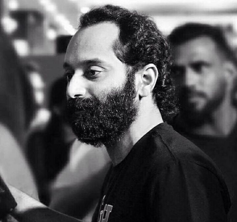 Fahad Fazil Wiki, Age, Family, Movies, HD Photos, Biography, and More 8