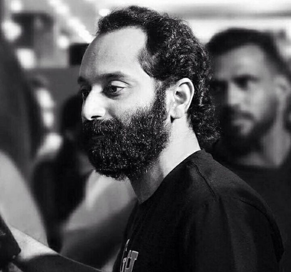 Fahad Fazil Wiki, Age, Family, Movies, HD Photos, Biography, and More 9