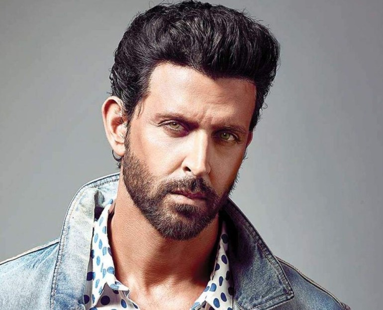 Hrithik Roshan Wiki, Age, Family, Movies, HD Photos, Biography, and More 8
