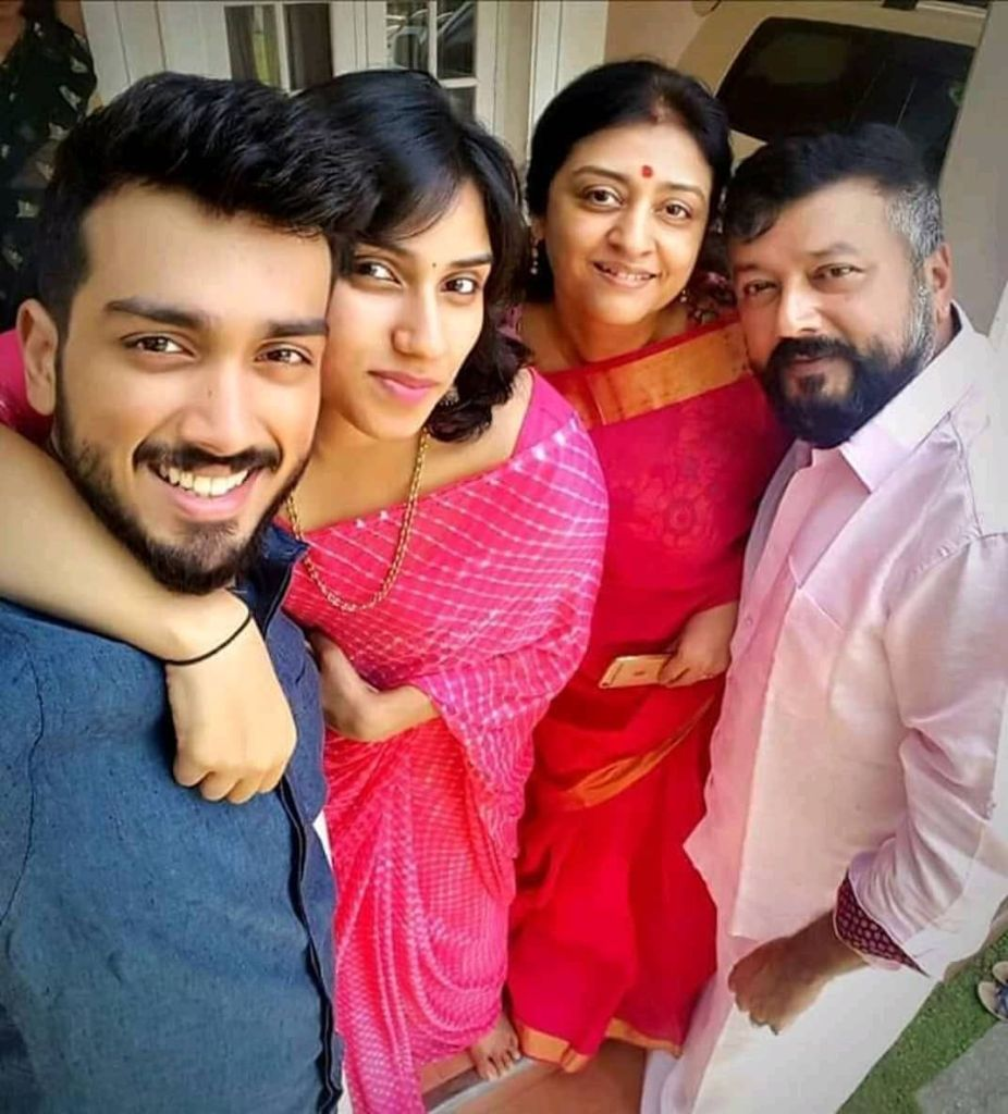 Jayaram Wiki, Age, Family, Movies, HD Photos, Biography, and More 3