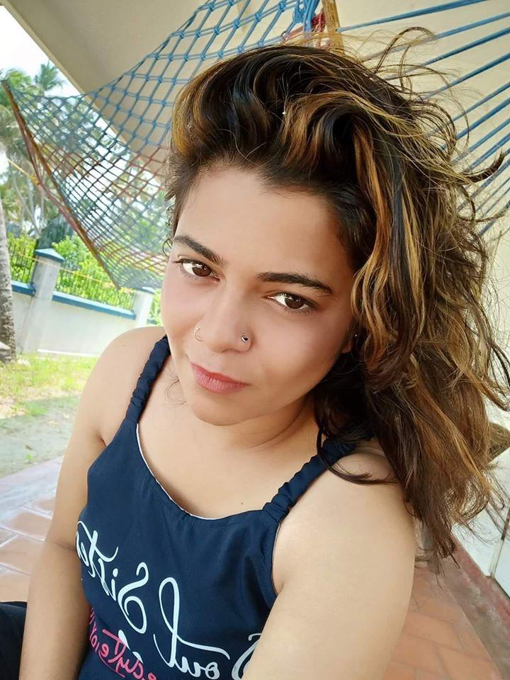 15+ Photos of Jazla Madasseri 2