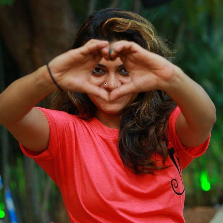 15+ Photos of Jazla Madasseri 4