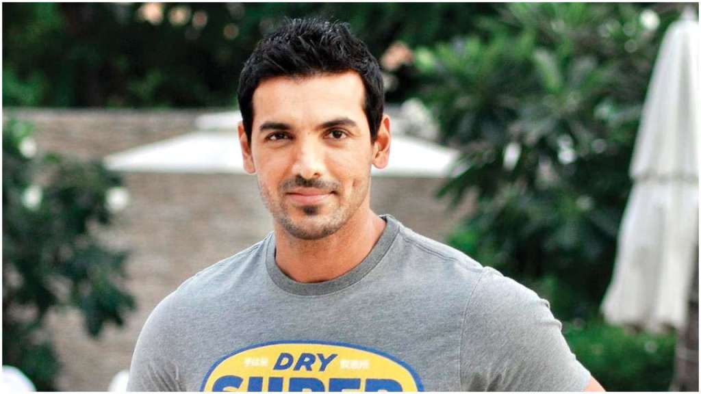 John Abraham Wiki, Age, Family, Movies, HD Photos, Biography, and More 2