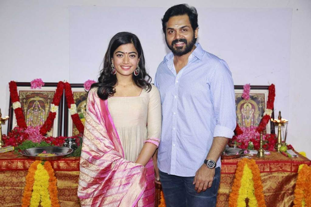 Karthi Wiki, Age, Family, Movies, HD Photos, Biography, and More 11