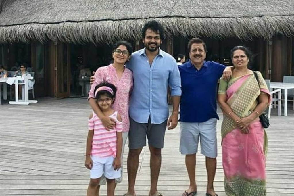Karthi Wiki, Age, Family, Movies, HD Photos, Biography, and More 13