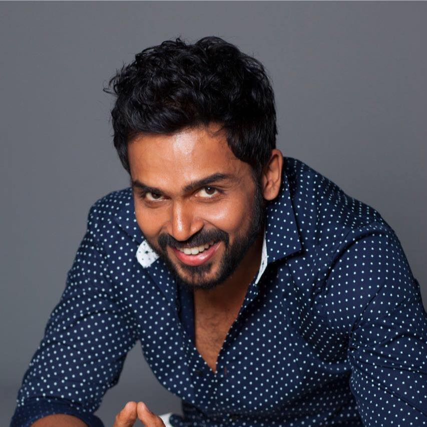 Karthi Wiki, Age, Family, Movies, HD Photos, Biography, and More 2