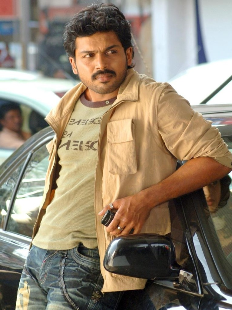 Karthi Wiki, Age, Family, Movies, HD Photos, Biography, and More 9