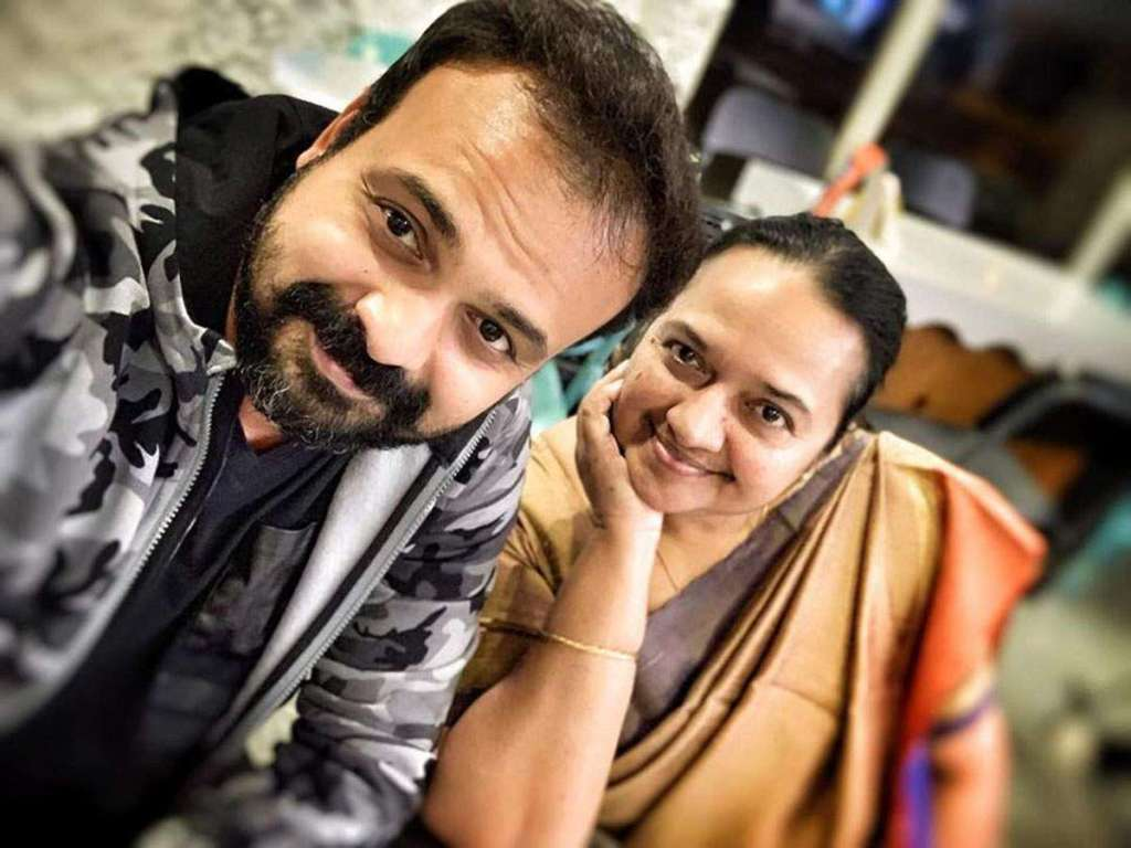 Kunchacko Boban Wiki, Age, Family, Movies, HD Photos, Biography, and More 2