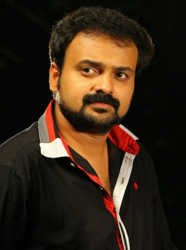 Kunchacko Boban Wiki, Age, Family, Movies, HD Photos, Biography, and More 11