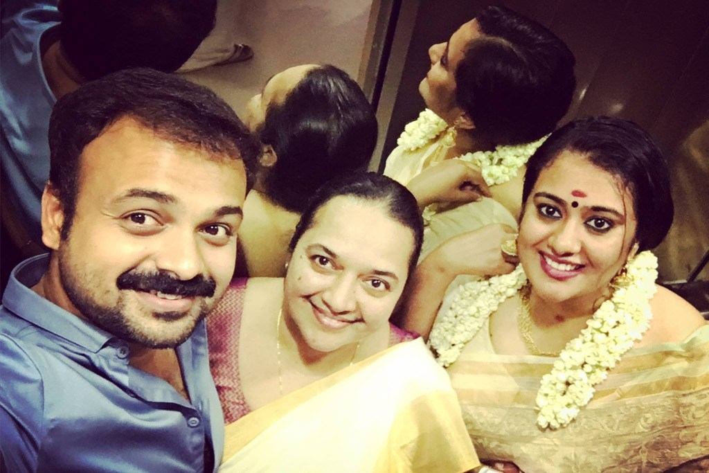 Kunchacko Boban Wiki, Age, Family, Movies, HD Photos, Biography, and More 4