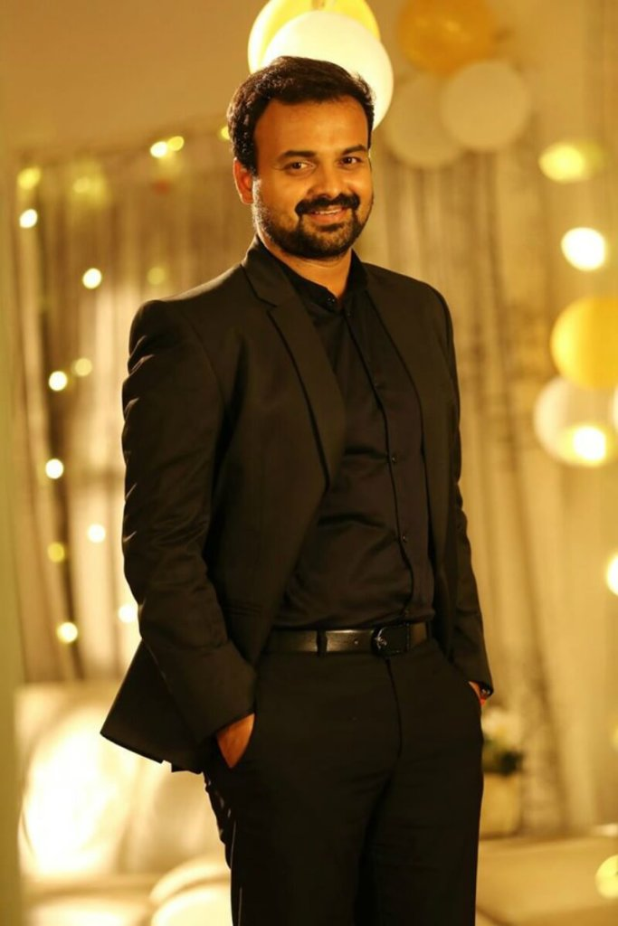 Kunchacko Boban Wiki, Age, Family, Movies, HD Photos, Biography, and More 6