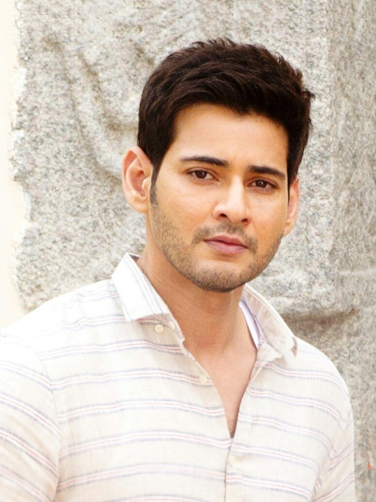 Mahesh Babu Wiki, Age, Family, Movies, HD Photos, Biography, and More 2