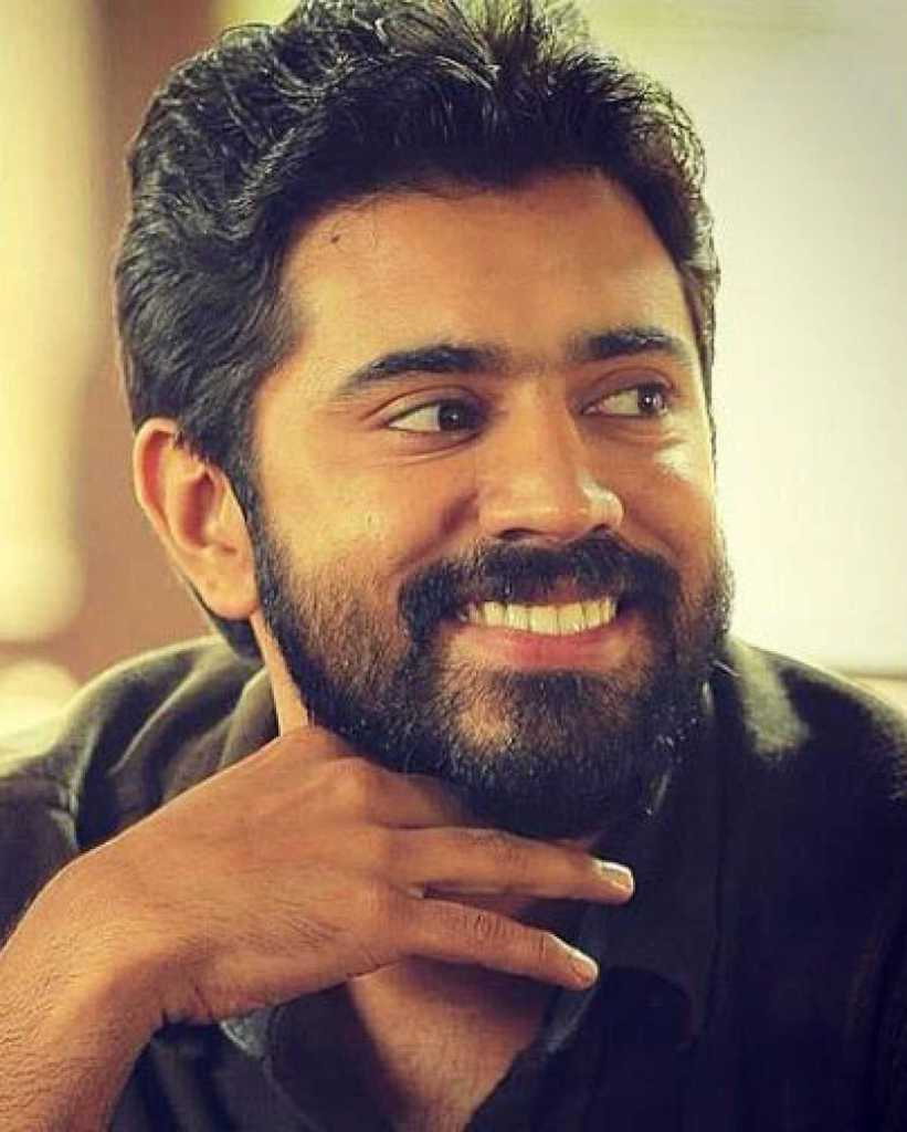 Nivin Pauly Wiki, Age, Family, Movies, HD Photos, Biography, and More 2
