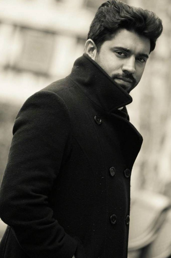 Nivin Pauly Wiki, Age, Family, Movies, HD Photos, Biography, and More 7