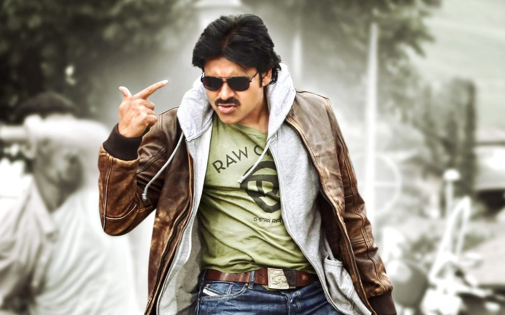 Pawan Kalyan Wiki, Age, Family, Movies, HD Photos, Biography, and More 3