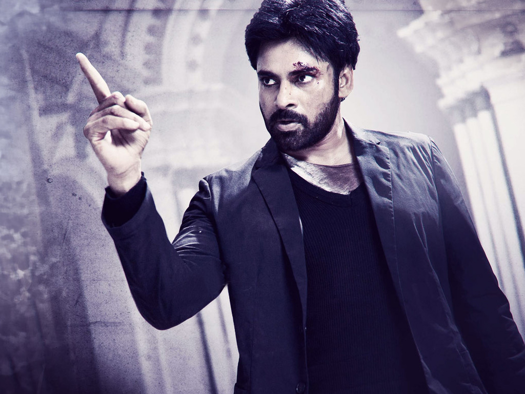 Pawan Kalyan Wiki, Age, Family, Movies, HD Photos, Biography, and More 8