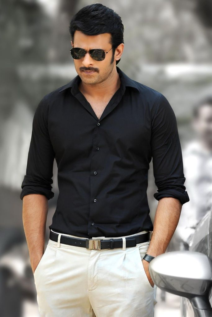 Prabhas Wiki, Age, Family, Movies, HD Photos, Biography, and More 86