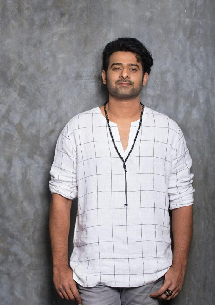 Prabhas Wiki, Age, Family, Movies, HD Photos, Biography, and More 95