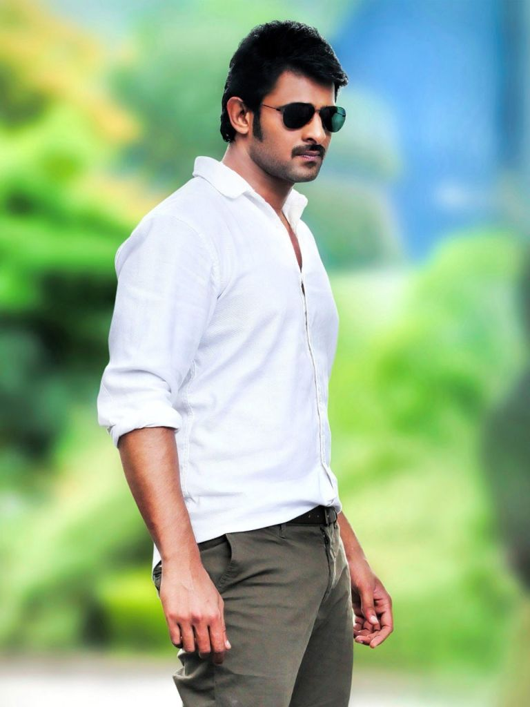 Prabhas Wiki, Age, Family, Movies, HD Photos, Biography, and More 91