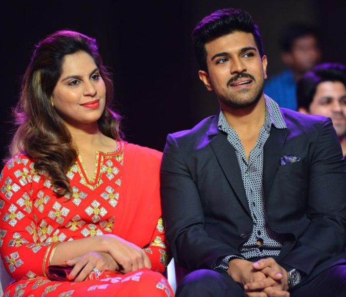 Ram Charan Wiki, Age, Family, Movies, HD Photos, Biography, and More 13