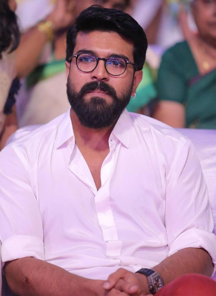 Ram Charan Wiki, Age, Family, Movies, HD Photos, Biography, and More 15