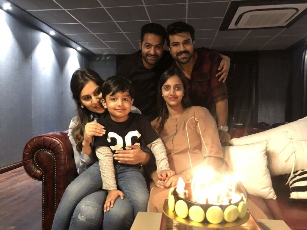 Ram Charan Wiki, Age, Family, Movies, HD Photos, Biography, and More 5