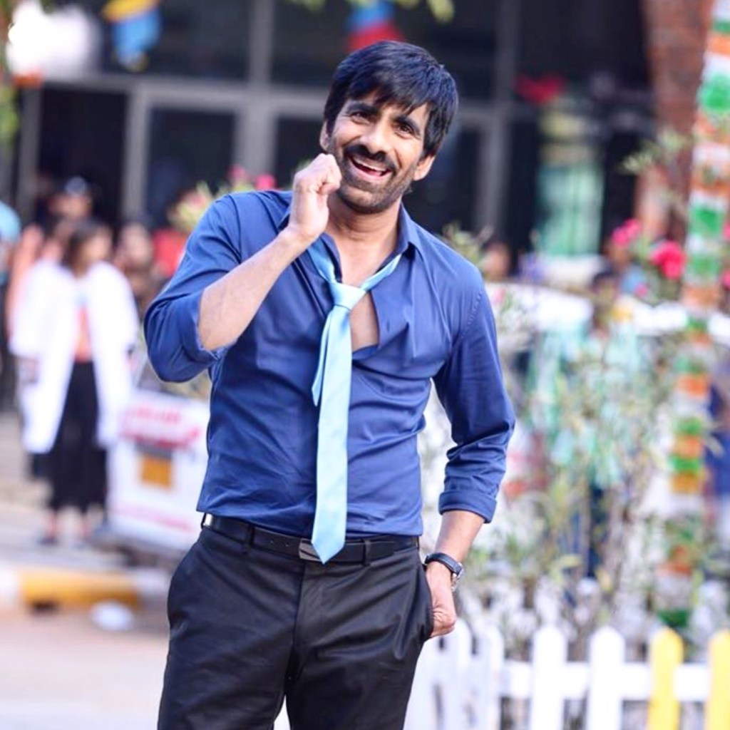 Ravi Teja Wiki, Age, Family, Movies, HD Photos, Biography, and More 86
