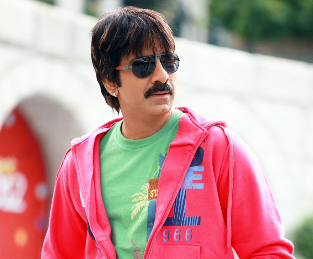 Ravi Teja Wiki, Age, Family, Movies, HD Photos, Biography, and More 5