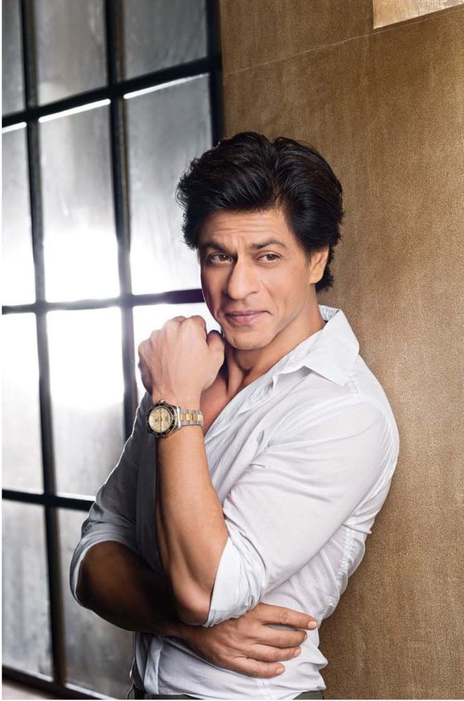 Shahrukh Khan Wiki, Age, Family, Movies, HD Photos, Biography, and More 86