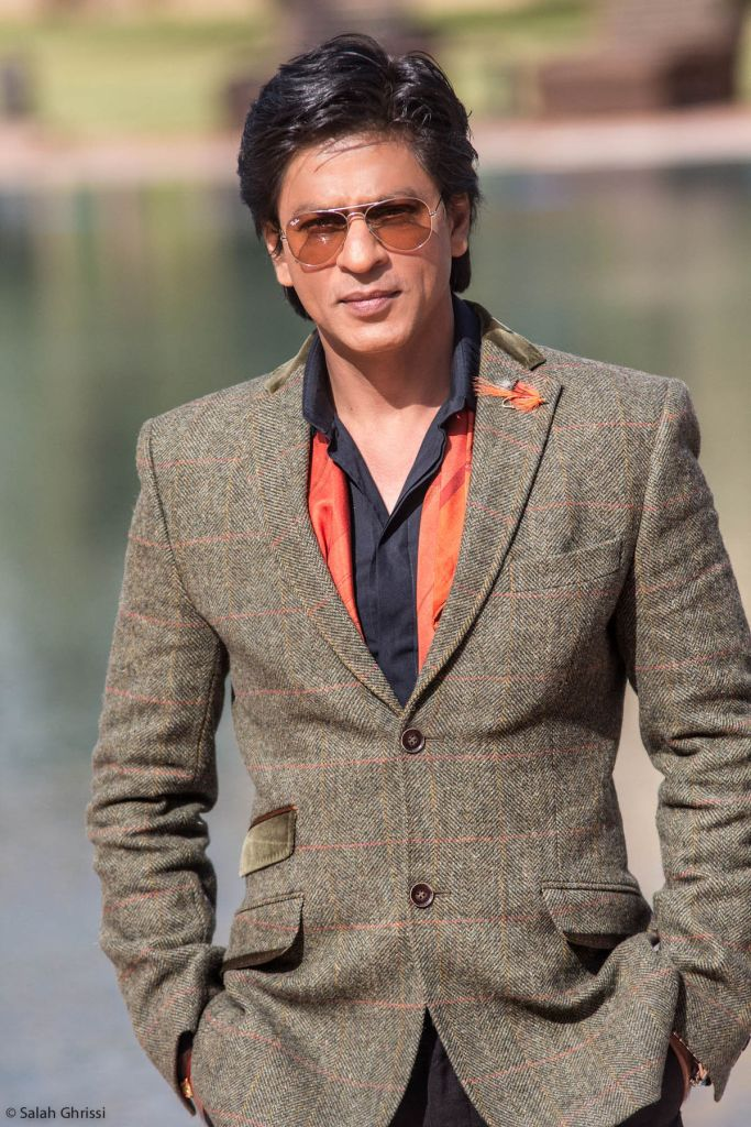 Shahrukh Khan Wiki, Age, Family, Movies, HD Photos, Biography, and More 92