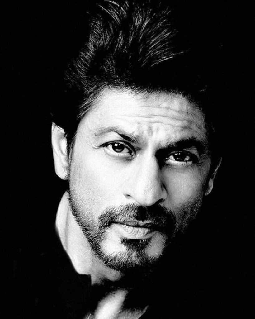 Shahrukh Khan Wiki, Age, Family, Movies, HD Photos, Biography, and More 2