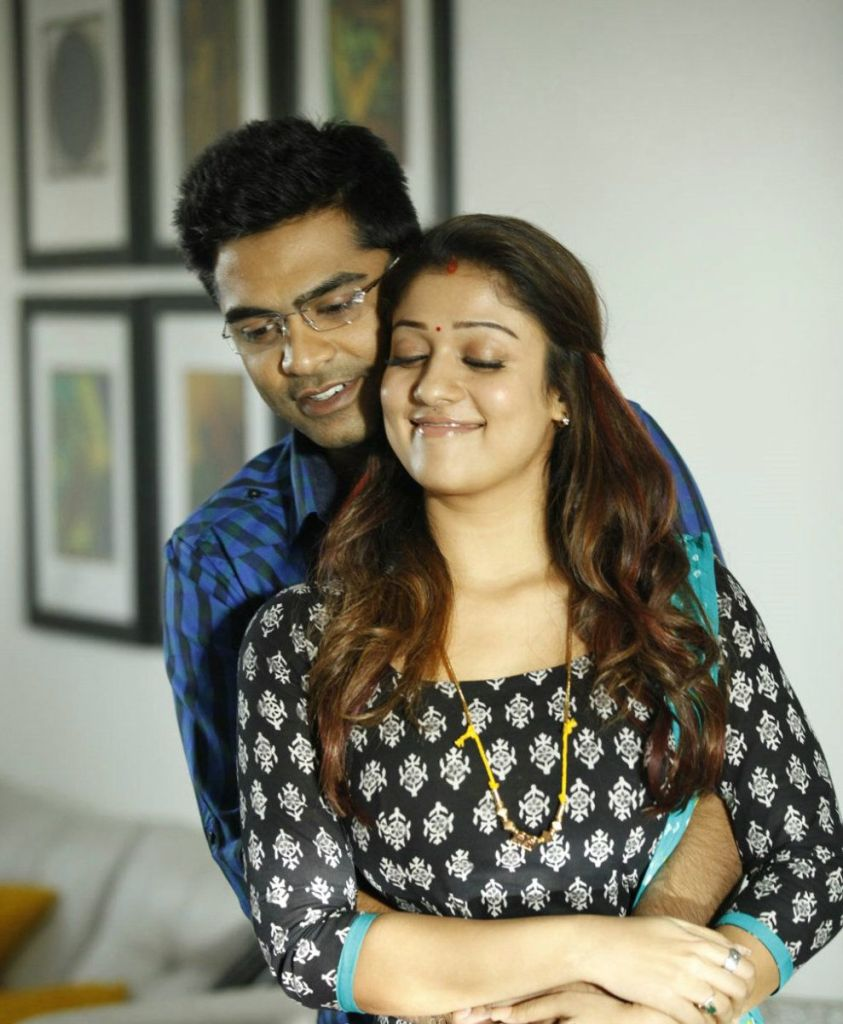 Simbu Wiki, Age, Family, Movies, HD Photos, Biography, and More 5