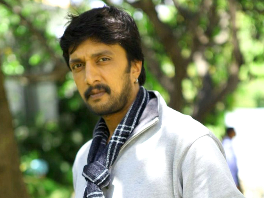 Sudeep Wiki, Age, Family, Movies, HD Photos, Biography, and More 7