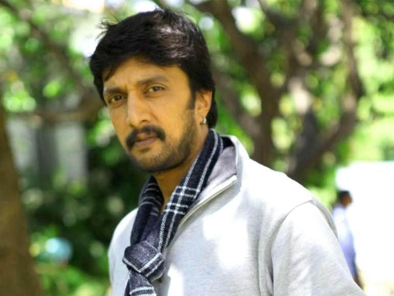 Sudeep Wiki, Age, Family, Movies, HD Photos, Biography, and More 6