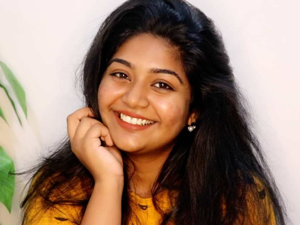 The Simply Kerala Youtuber Unni Maya - SimplyMyStyle!! Unni Wiki, Age, Biography, Youtube, and Beautiful Photos 101