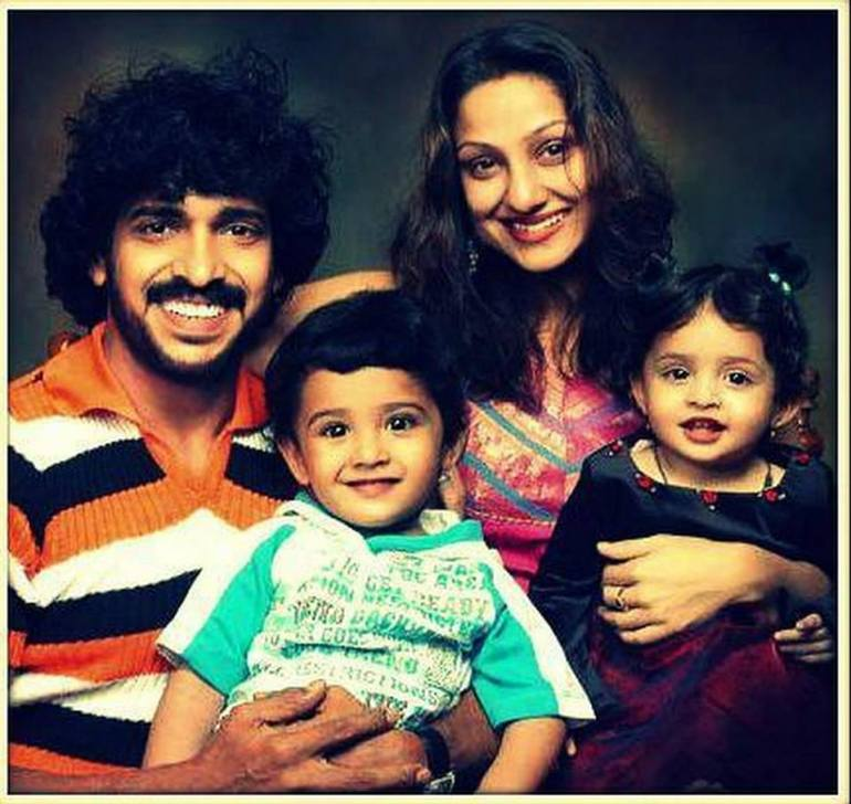 Upendra Rao Wiki, Age, Family, Movies, HD Photos, Biography, and More 88