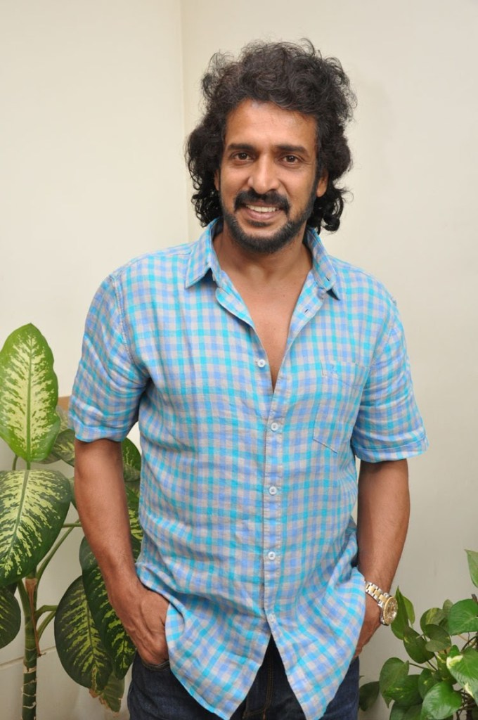 Upendra Rao Wiki, Age, Family, Movies, HD Photos, Biography, and More 4