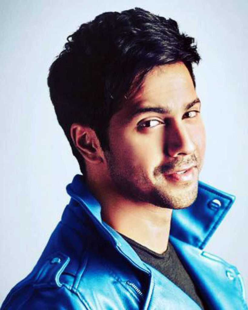 Varun Dhawan Wiki, Age, Family, Movies, HD Photos, Biography, and More 87