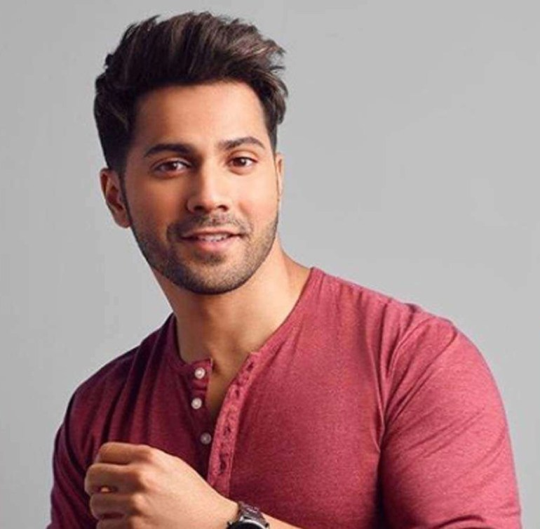 Varun Dhawan Wiki, Age, Family, Movies, HD Photos, Biography, and More 90