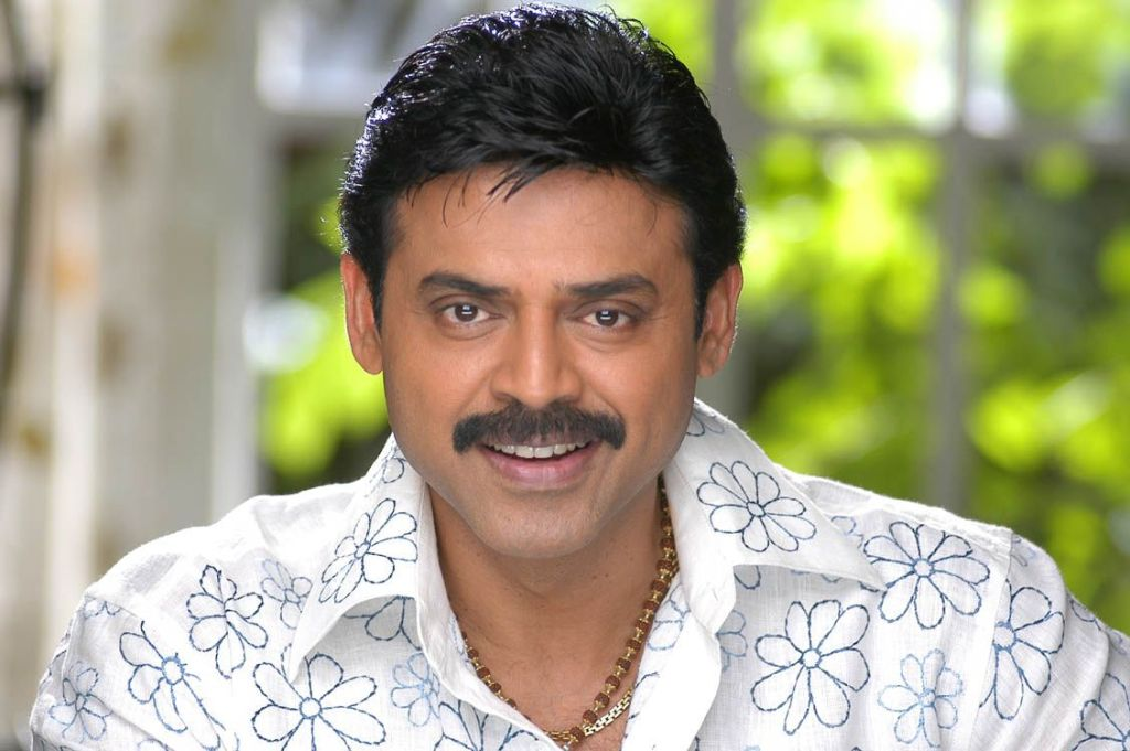 Venkatesh Wiki, Age, Family, Movies, HD Photos, Biography, and More 7