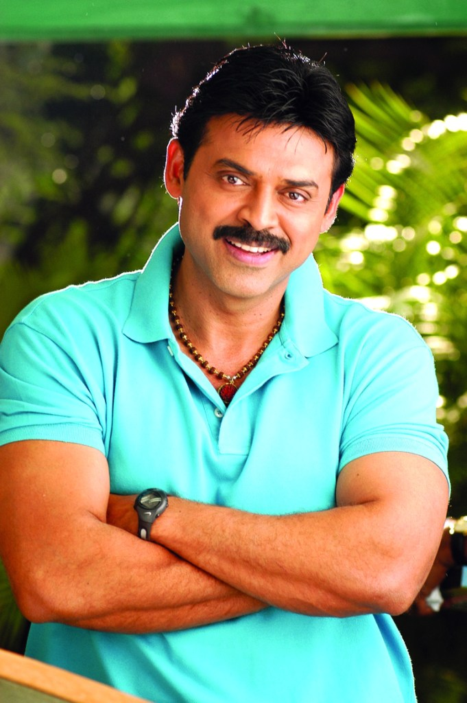 Venkatesh Wiki, Age, Family, Movies, HD Photos, Biography, and More 8